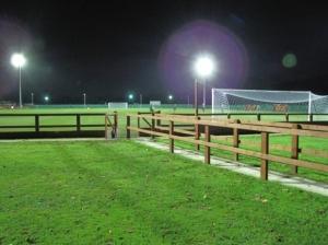 121128 Surrey SC Dorking Wanderers v Walton & Hersham (37)