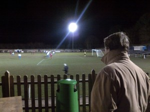 SSMPD Hillingdon Borough v Dunstable Town (44)