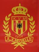 130817 JPL KV Mechelen v Club Brugge (35)