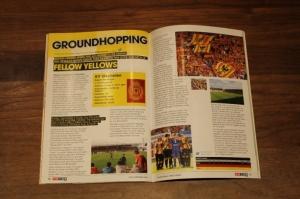 Fellow Yellows programme (6)