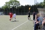 140525 U19 Fortuna Dusseldorf v Bochum (92)