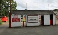 140805 PSF Walton & Hersham v Egham Town (1)w