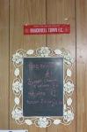 141202 HLPD Bracknell Town v Shrivenham Town (18)