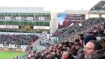141214 Bayer Leverkusen v Borussia Monchengladbach (16)