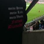 150222 Fortuna Dusseldorf v FC Nurnberg (18)b
