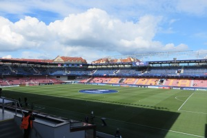 150620 U21 Eurpean Championships Praha (67)