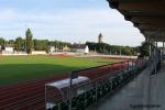 FC Gute (3)